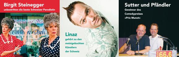 2008_steinegger_linaz_sutter-pfaendler