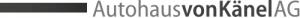partner_autohaus_kaenel