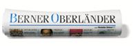 Berner Oberländer Zeitung