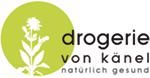 partner_drogerie