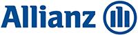 sponsor_allianz1
